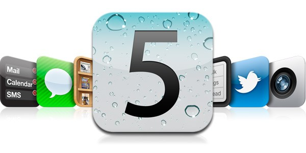 iOS 5.1 Beta 3 Seeded To Developers