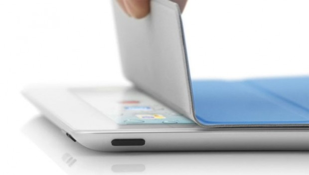 Samsung And LG To Supply iPad 3 Panels? [Report]