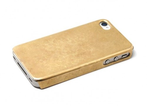Can Spend $10,000 For An iPhone Case? This Is What You Get 1