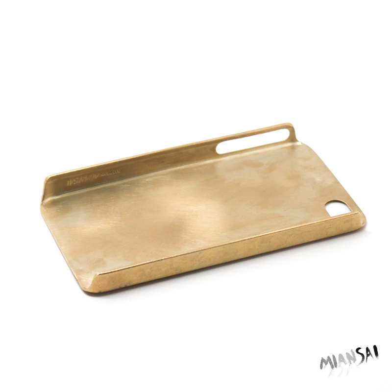 iPhone case,expensive iPhone cases,most expensive iPhone cases,iPhone case,$10,000 iPhone case,Gold iPhone case,iphone cases,iphone news,iphone