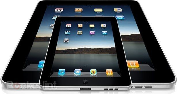 Is Apple Looking To Cut The iPad 2 Price To $299? [REPORT]