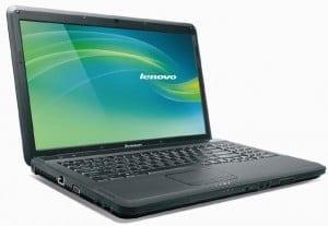 Lenovo G550,Lenovo G550 laptop,lenovo laptop