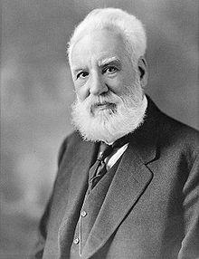 Alexander Graham Bell,Alexander Graham Bell telephone,telephone Alexander Graham Bell