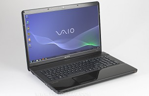 Top 10 Laptops Currently Available in the Market 1