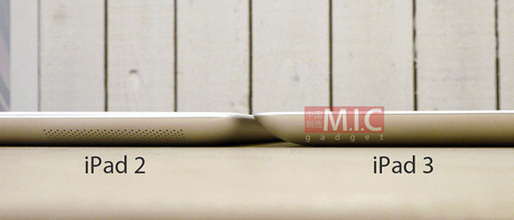 ipad,apple ipad,ipad 3,apple ipad 3,apple ipad,apple,ipad 3 tapered edges,tapered edges ipad 3