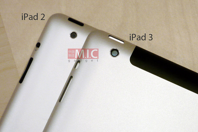 ipad,apple ipad,ipad 3,apple ipad 3,apple ipad,apple,ipad 3 camera,camera ipad 3