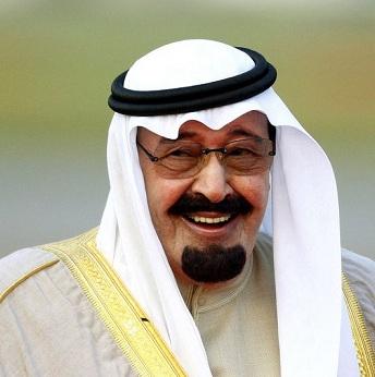 Abdullah Bin Abdul Aziz,Abdullah Bin Abdul Aziz saudi arab,saudi arabia Abdullah Bin Abdul Aziz,Abdullah Bin Abdul Aziz saudi arabia,saudi Abdullah Bin Abdul Aziz
