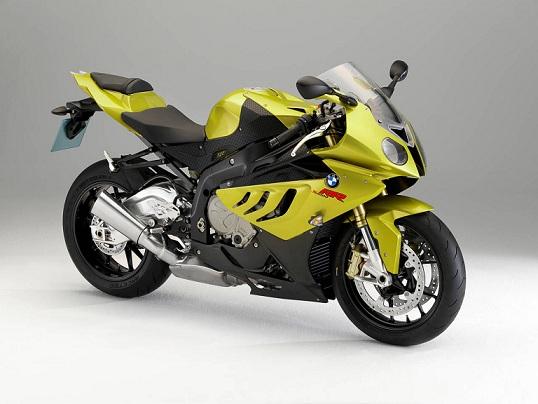 BMW S1000RR,BMW,BMW S1000RR bike,BMW S1000RR superbike
