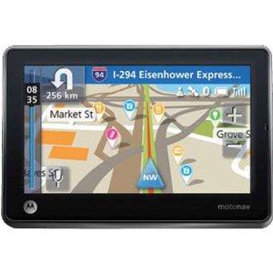 GPS Navigation,GPS Navigation gadgets,GPS Navigation gadget,