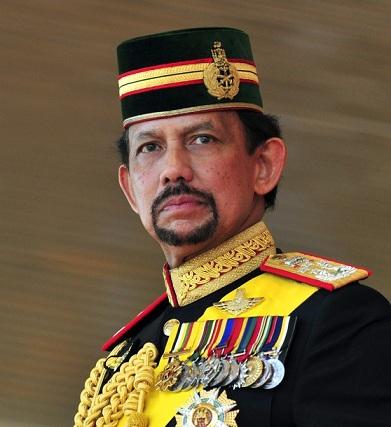 Hassanal Bolkiah Brunei Darussalam,Brunei Darussalam Hassanal Bolkiah,Hassanal Bolkiah