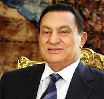 Hosni Mubarak,egypt Hosni Mubarak,Hosni Mubarak egypt