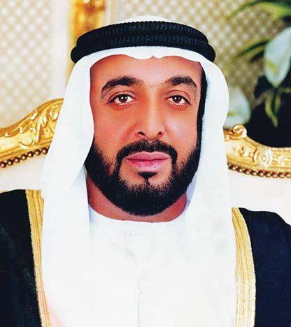 Khalifa Bin Zayed Al Nahyan,Khalifa Bin Zayed Al Nahyan UAE,UAE Khalifa Bin Zayed Al Nahyan