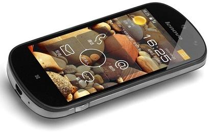Lenovo S2,Lenovo S2 smartphone,lenovo,Lenovo S2