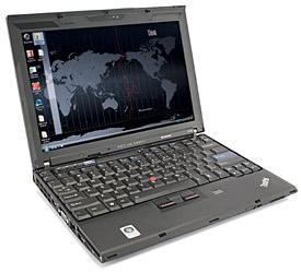 Lenovo ThinkPad X201,Lenovo ThinkPad X201 laptop,Lenovo ThinkPad laptop,Lenovo ThinkPad