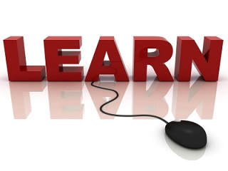 Online Education,education online,learn online,online learning