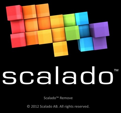 Scalado Remove: iOS And Android App Lets You Remove Unwanted People From Photographs
