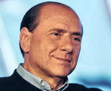 Silvio Berlusconi.Silvio Berlusconi italy,italy Silvio Berlusconi