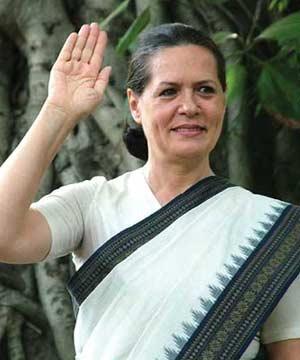 Sonia Gandhi,Sonia Gandhi india,india Sonia Gandhi
