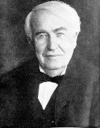 top 10 lists,top 10,greatest innovators,innovation,inventors,greatest inventors,top 10 lists,Thomas Edison bulb,Thomas Edison