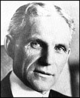 Henry Ford,ford henry,ford motors,henry ford motors