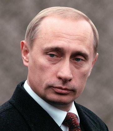 Vladimir Putin,Vladimir Putin russia,russia Vladimir Putin,Vladimir Putin