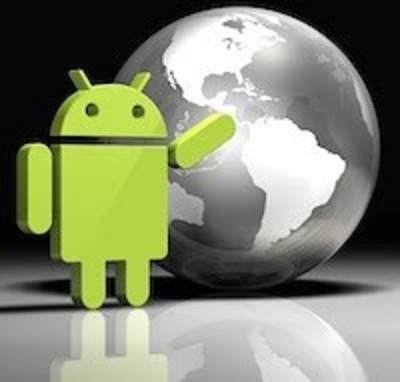 Top 10 Android Apps For Web Developers
