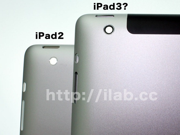 apple, ipad, ipad 3,ipad,ipad 2,apple ipad 3,ipad 3 camera hole,camera hole sharp ipad 3