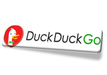 Duck Duck Go,ddg logo,logo ddg,Duck Duck Go logo,logo Duck Duck Go