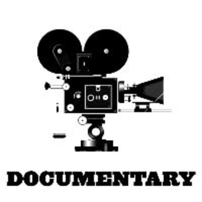 best Documentaries,Documentary,best Documentary,documentary genre. all time best documentaries