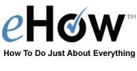ehow logo,eHow logo,eHow,logo eHow
