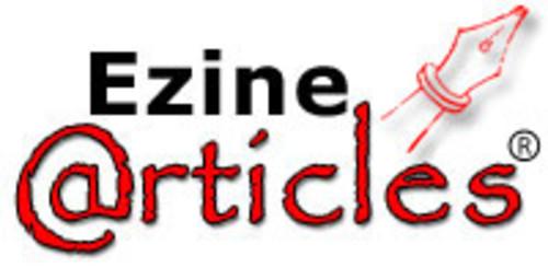 Ezine Articles,Ezine Articles logo,logo Ezine Articles,logo Ezine