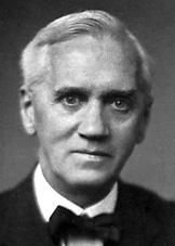 Alexander Fleming,fleming,Alexander Fleming penicillin,penicillin,penicillin fleming,