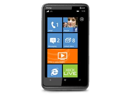 HTC Titan II,HTC Titan II smartphone,Titan II smartphone,Titan II,Titan II smartphone htc,Titan II htc