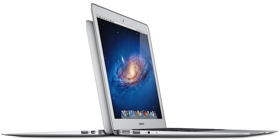 Apple MacBook Air,Apple MacBook,MacBook Air Thunderbolt,apple MacBook Air Thunderbolt