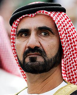 Top 10 Richest Politicians 1
