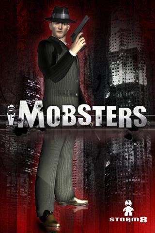 iMobsters,iMobsters android,iMobsters for android,iMobsters android games,android iMobsters