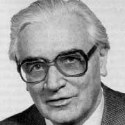 Konrad Zuse,Konrad Zuse
