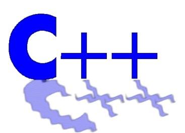c++ programming language,programming language c++,c++ programming language,c++ language,c++ logo,c++