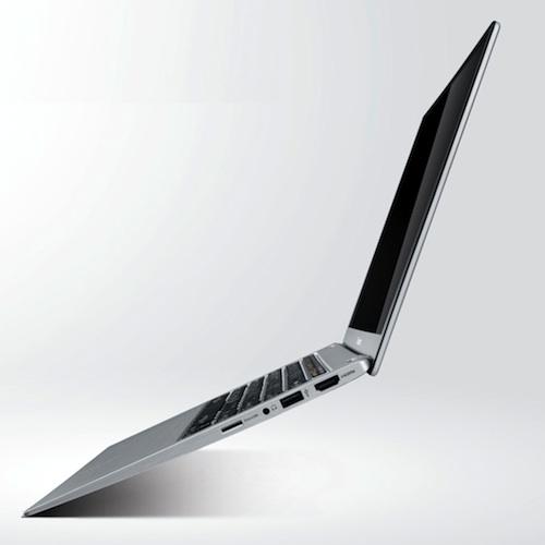 LG Z430 Super,LG Z430 Super Ultrabook,ultrabook LG Z430,Z430 Super Ultrabook,ultrabook Z430