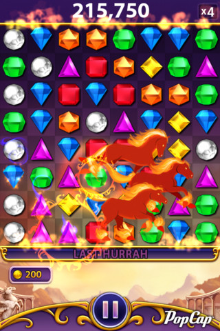 Bejeweled Blitz for iphone,Bejeweled Blitz puzzle for iphone,iphone Bejeweled Blitz puzzle game,Bejeweled Blitz puzzle game,puzzle Bejeweled Blitz