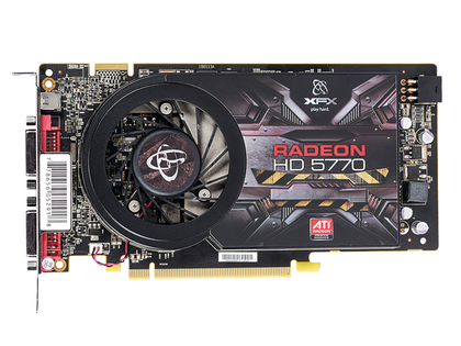 AMD Radeon HD 5770,AMD HD 5770,HD 5770,AMD 5770,Radeon HD 5770,AMD Radeon 5770