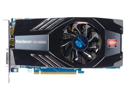 AMD Radeon HD 6850,AMD HD 6850,HD 6850,AMD 6850,Radeon HD 6850,AMD Radeon 6850