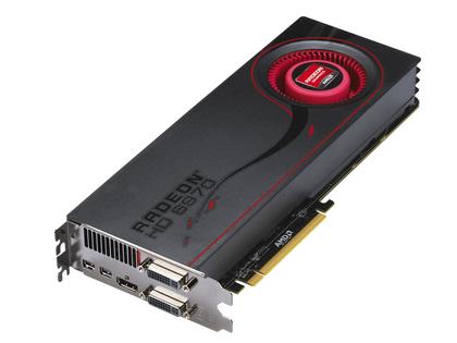 AMD Radeon HD 6970,AMD HD 6970,HD 6970,AMD 6970,Radeon HD 6970,AMD Radeon 6970