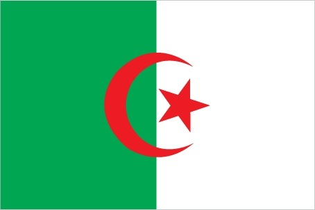Algeria,Algeria flag,flag Algeria