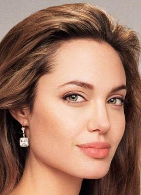 Angelina Jolie,Angelina Jolie oscar,oscar Angelina Jolie