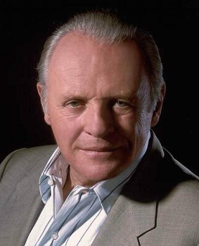 Anthony Hopkins,Anthony Hopkins oscar,oscar Anthony Hopkins,Anthony Hopkins,The Silence of the Lambs Anthony Hopkins The Silence of the Lambs