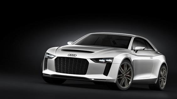 Audi Quattro Concept,Audi Quattro Concept car,Audi Quattro,Quattro Concept,Audi Quattro car,Quattro Concept car
