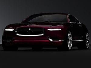 Bertone Jaguar B99,Bertone Jaguar B99 concept,concept Bertone Jaguar B99,Bertone Jaguar B99 concept car,Jaguar B99 concept car