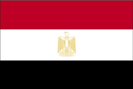 Egypt,Egypt flag,flag Egypt