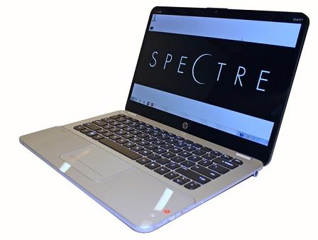 HP Envy Spectre 14,HP Envy Spectre 14 ultrabook,Envy Spectre 14,Envy Spectre 14 ultrabook,ultrabook hp Envy Spectre 14,ultrabook Envy Spectre 14